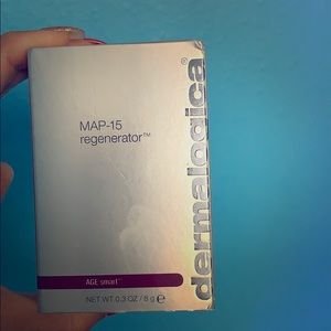 dermalogica MAP-15 regenerator AGE smart